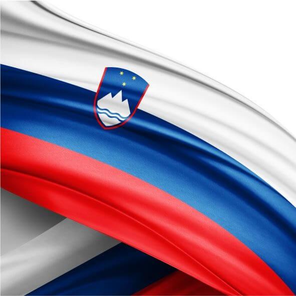 500_Zastava SLO